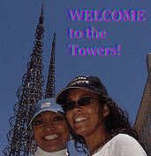 towers_tour_guides
